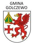 hgolczewo