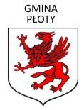 hploty